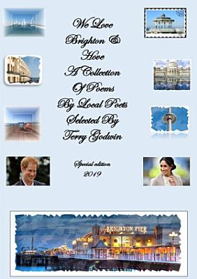 We Love Brighton and Hove Special Edition 2019