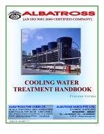 Cooling Water Treatment Hand Book