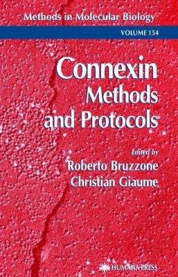 Connexin Methods and Protocols PDF