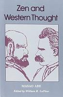 Zen and Western Thought PDF