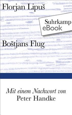 Bostjans Flug PDF