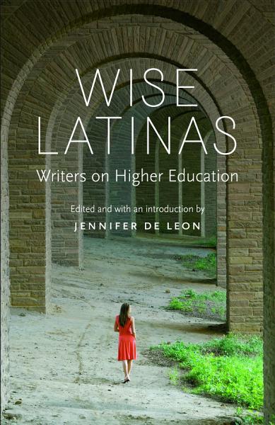 Download Wise Latinas Book