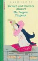 Mister Poppers Pinguine PDF