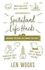 Spiritual Life Hacks