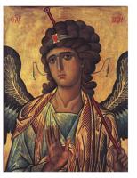 Byzantium PDF