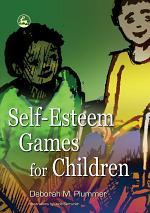 Self-esteem Games for Children