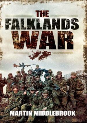 The Falklands War PDF