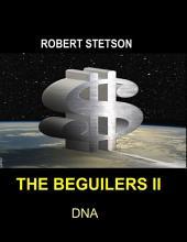 Beguilers 2