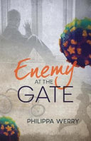 Download Enemy at the Gate Book