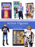 Action Figures PDF