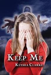 Keep Me Book PDF