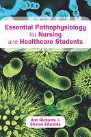 EBOOK  Essential Pathophysiology for Nursing and Healthcare Students PDF