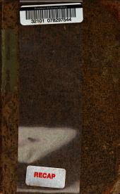 Marci Hieronymi Vidae cremonensis Albae episcopi Poemata omnia tam qvae ad Christi veritatem pertinent qvam ea qvae havd plane disivnxit a fabvla vtraq. seorsvm ab alteris: Primo loco continentvr Hymni de reb. divinis nvnc primvm editi Christiados, lib. VI. Secvndo avtem volvmine De arte poetica, lib. III. De bombyce, lib. II. Scacchia, lib. I. Bvcolica eclogae, III. Carmina diversi generis. Pleraq. non antehac edita