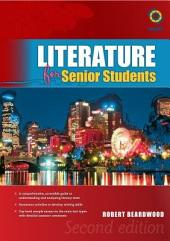 Literature for Senior Students