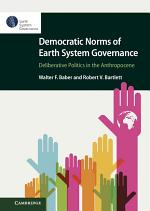 Democratic Norms of Earth System Governance