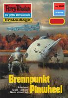 Perry Rhodan 1367  Brennpunkt Pinwheel PDF