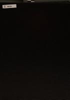 The American School Board Journal PDF
