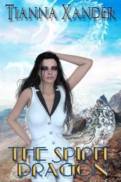 The Sprit Dragon