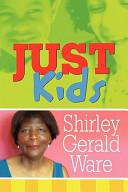 Just Kids Book PDF