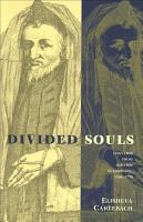 Divided Souls PDF