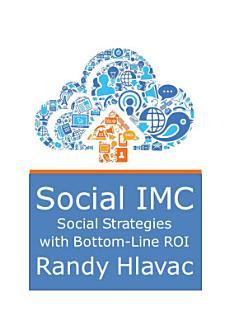 Social IMC Book