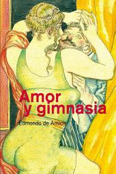 Amor y gimnasia (Ilustrado)