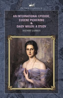 An International Episode, Eugene Pickering & Daisy Miller