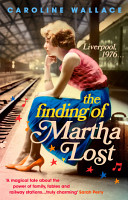 The Finding of Martha Lost PDF