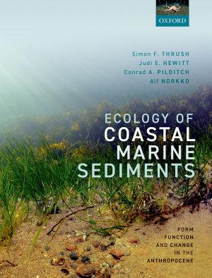 Ecology of Coastal Marine Sediments