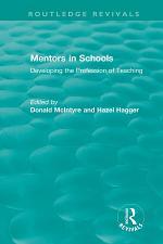 Mentors in Schools (1996)
