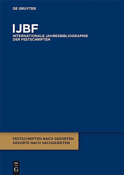 Download 2012 Book
