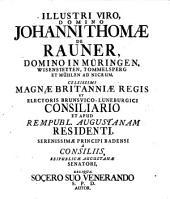 Introductio in historiam theologiae literariam, notis amplissimis quae novum opus conficiunt, illustrata