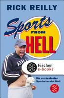 Sports from Hell PDF
