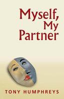 Download Myself  My Partner Book