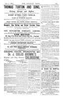 The Railway News     PDF