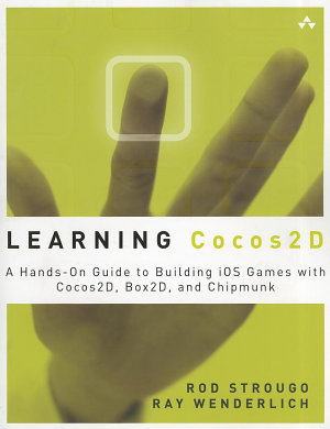 Learning Cocos2D PDF