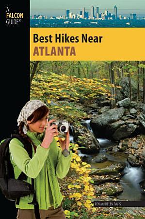 Best Hikes Near Atlanta PDF