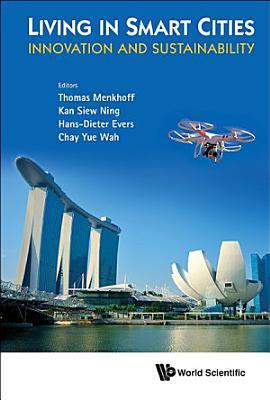 Living in Smart Cities PDF