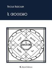 Il crocicchio