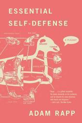 Essential Self-Defense: A Play