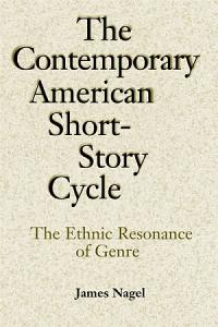 The Contemporary American Short Story Cycle Book