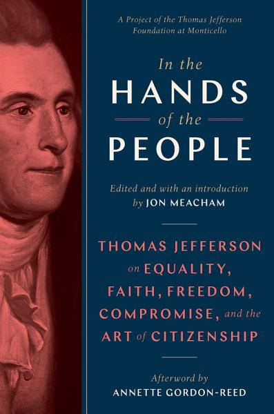 Download In the Hands of the People Book