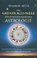 Das Grundlagenwerk der psychologischen Astrologie PDF