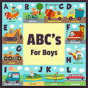 Abc S For Boys