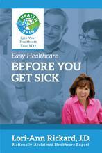 Before You Get Sick PDF