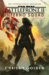 Star Wars  Battlefront II  Inferno Squad PDF