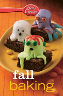Betty Crocker Fall Baking Target Custom 2