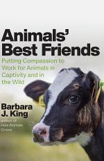 Animals' Best Friends