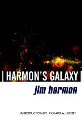 Harmon's Galaxy