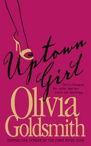 Uptown Girl PDF
